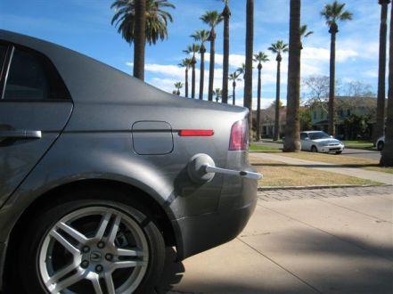 car_dent-012.jpg