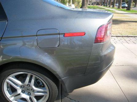 car_dent-013.jpg