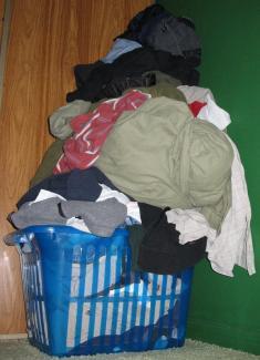 mount-laundry-b.jpg