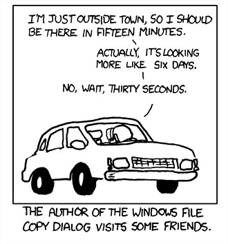 xkcd - A Webcomic - Estimation - Mozilla Firefox