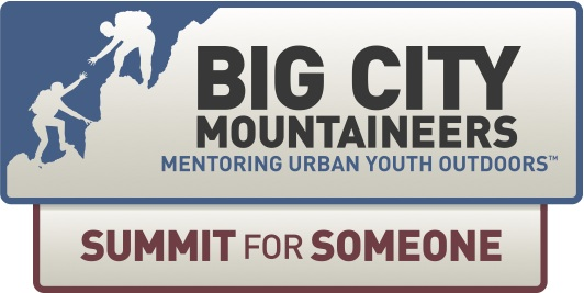 BCM-Logo-horiz-tag-summit-4C-lores